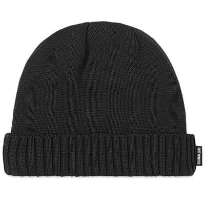 89a78001a6 Wacko Maria Knit Watch Cap ...