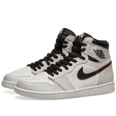 promo code 536bf a2179 Air Jordan 1 High OG ...