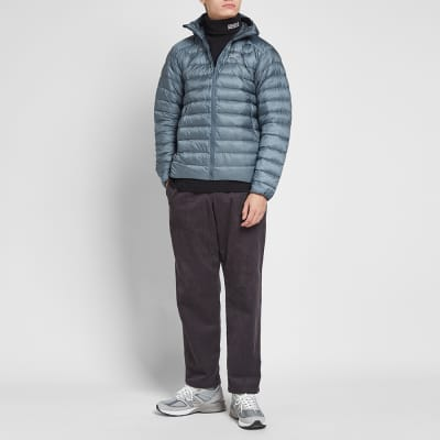 Arc'teryx Cerium LT Packable Hoody