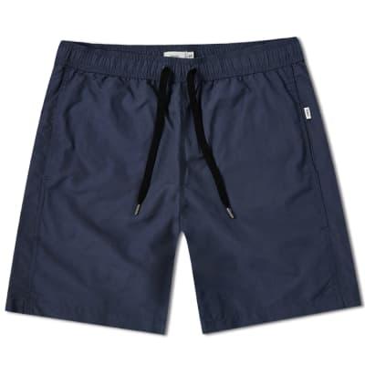 "Onia Charles 7"" Solid Swim Short"