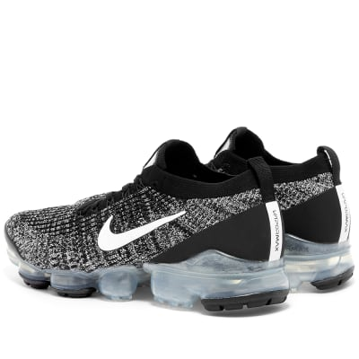 Nike   END.
