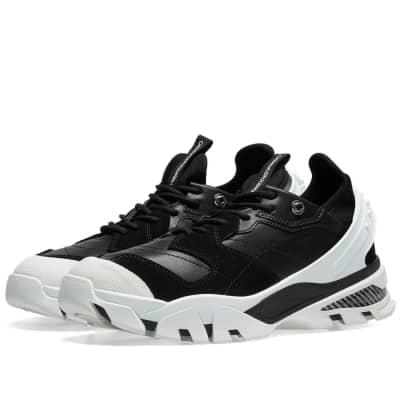 e815796104d5e9 Calvin Klein 205W39NYC Carlos Sneaker ...