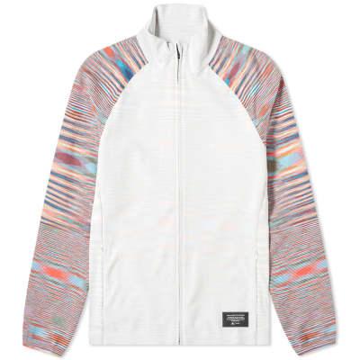 391f0c37b0db Adidas x Missoni PHX Jacket ...