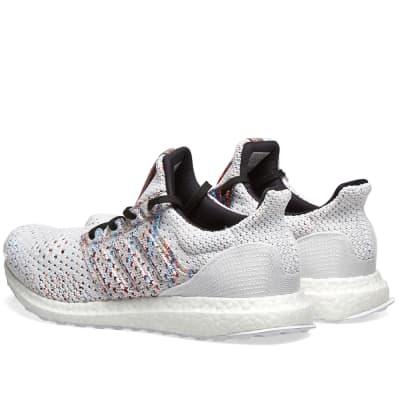 d25ce9b8f8c5 Adidas x Missoni Ultra Boost CLIMA Adidas x Missoni Ultra Boost CLIMA