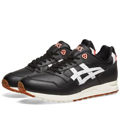 52caee285 Asics Gel Saga Leather ...