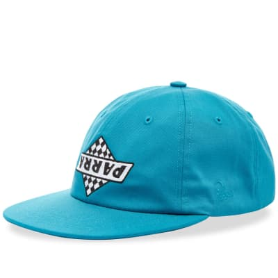 b92077cc00f By Parra Not Racing 6 Panel Cap ...