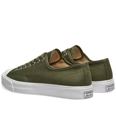 0d29913e6c79 Converse Jack Purcell Converse Jack Purcell