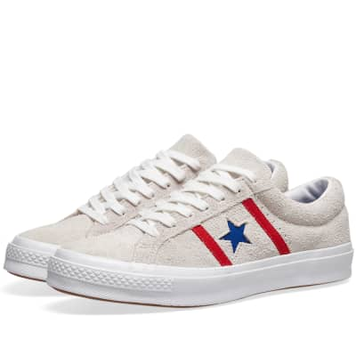 960873224e76 Converse One Star Academy Ox ...