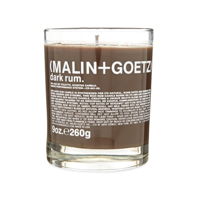 Malin + Goetz Table Candle
