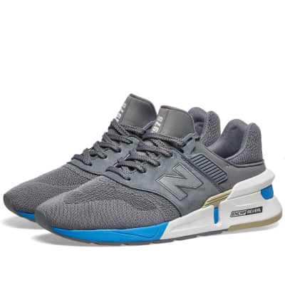 558ccea28d5 New Balance MS997FHA ...