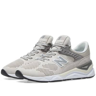 New Balance 991   Dames & heren   Sneakerbaron NL