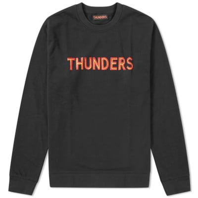 Thunders Core Sweat
