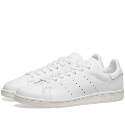 7d11cc466b Adidas Stan Smith Recon ...