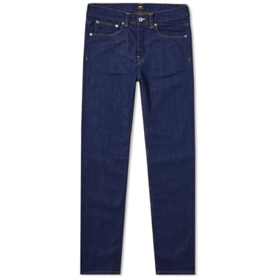 Edwin ED-80 Slim Tapered Jean ... 7174cf1c558