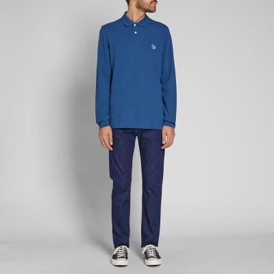 new styles 2411b 1d302 ... Edwin ED-80 Slim Tapered Jean