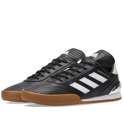 d57fa0645d8f Gosha Rubchinskiy x Adidas Copa WC Sneaker ...