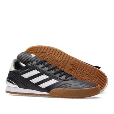 Gosha Rubchinskiy x Adidas Copa WC Sneaker