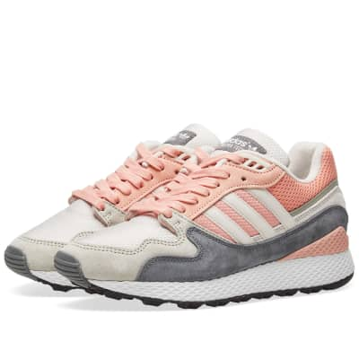 fb0fe69cf9b6 Adidas Ultra Tech ...