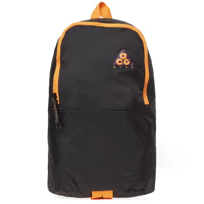 f50d8dd20b44 Nike ACG NSW Packable Backpack ...