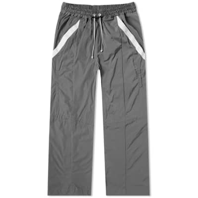 dffbb80bec6c A-COLD-WALL  Technical Nylon Pant ...