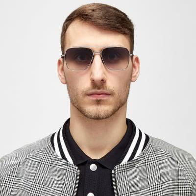 Dita Flight-Seven Sunglasses