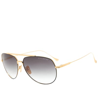 Dita Flight.004 Sunglasses