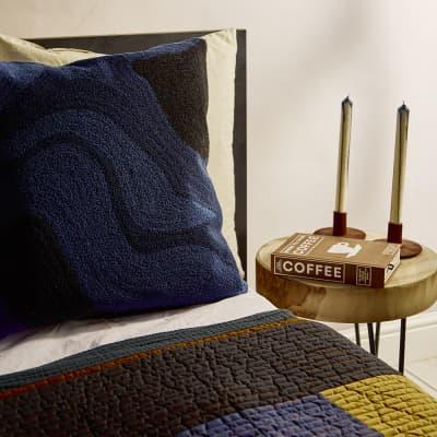 Ferm Living Vista Cushion
