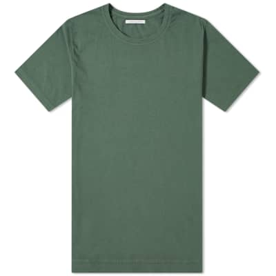 John Elliott Mercer Cotton Tee