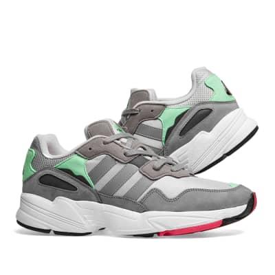 buy popular 25138 280e1 Adidas Yung 96 Adidas Yung 96