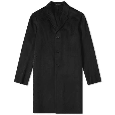 Acne Studios Chad Classic Coat ... d4983a2173