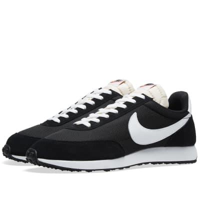 Nike Air Tailwind 79 ... 648634c14f0