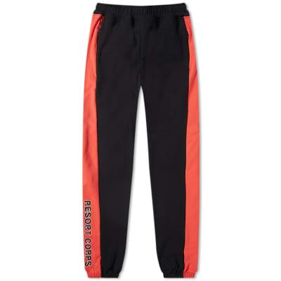 Resort Corps Athletic Sweat Pant