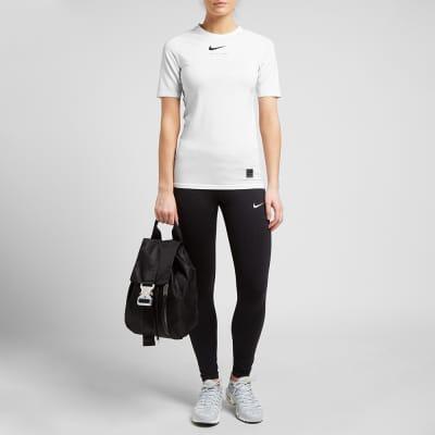 1017 ALYX 9SM x Nike Training Tee W
