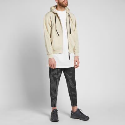 1017 ALYX 9SM x Nike Camo Pant