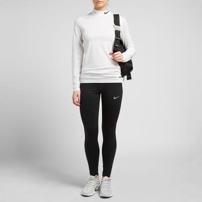 1017 ALYX 9SM x Nike Long Sleeve Trianing Tee W