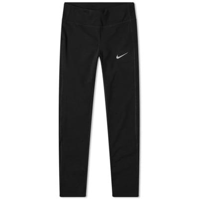 1017 ALYX 9SM x Nike Training Pant W