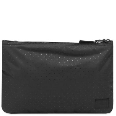 Head Porter Dot 3Way Shoulder Bag