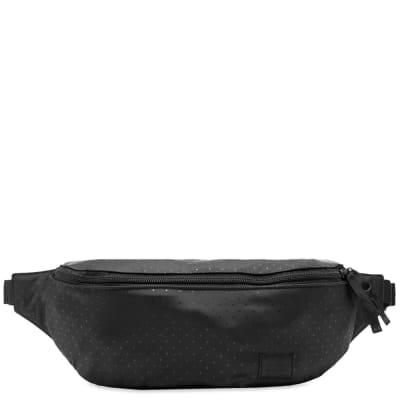 Head Porter Dot Waist Bag