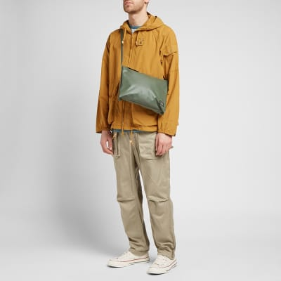 Head Porter Ortega Sacoche Bag