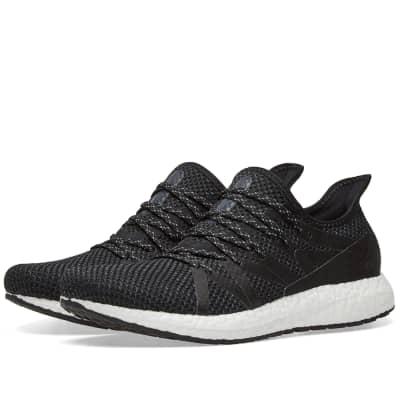 Adidas Speedfactory AM4 NYC 1.0