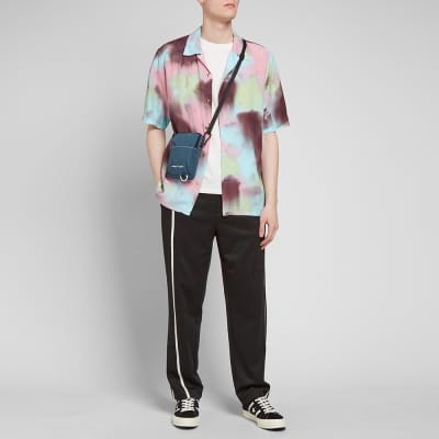 low priced 4d500 b5eba Ambush Hawaiian Tie Dye Shirt Ambush Hawaiian Tie Dye Shirt
