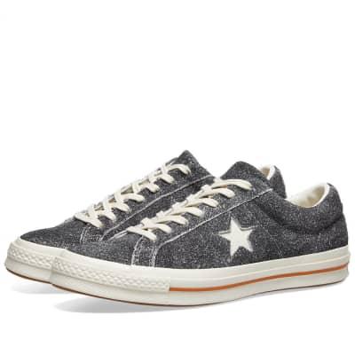33496d1424e913 Converse One Star Ox ...