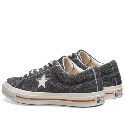 da95af532719 Converse One Star Ox Converse One Star Ox