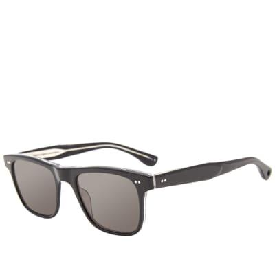 ab8074aa5b9 Garrett Leight Wavecrest Sunglasses ...