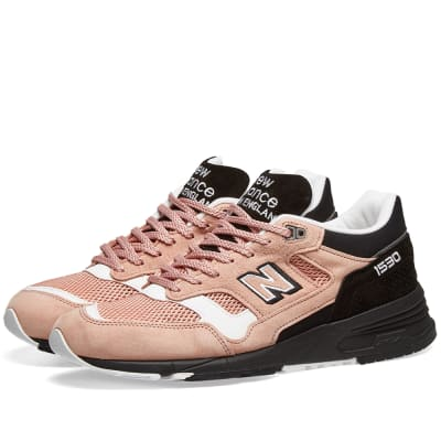d3ad91a51f2c New Balance M1530SVS - Made in England ...