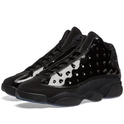 separation shoes 86e57 f2914 Air Jordan 13 Retro ...