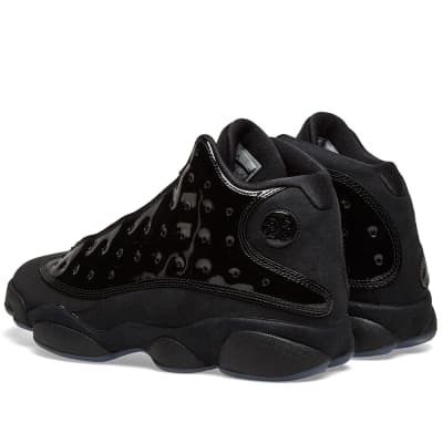huge discount a7a6a a7191 Air Jordan 13 Retro Air Jordan 13 Retro