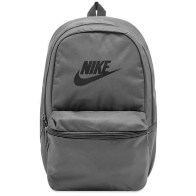 a35f06d3599 Nike Heritage Backpack Nike Heritage Backpack