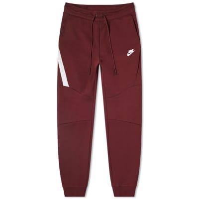 fda58624b8ad Nike Tech Fleece Jogger ...