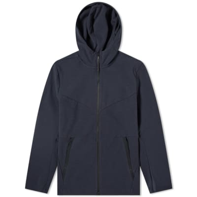 5144ec3c8835 Nike Tech Pack Full Zip Hoody ...